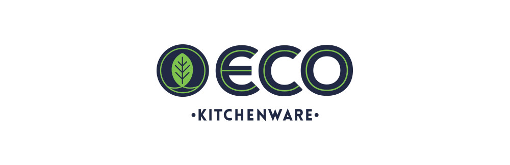 Logo Eco Kitchenware